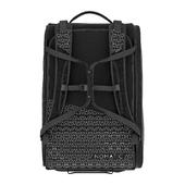 Backpack Nomatic - Travel Bag