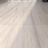 Marble Floor 130