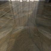 Marble Floor 128