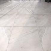 Marble Floor 127