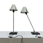 Gira Santa & Cole / Table lamp Gira Santa & Cole