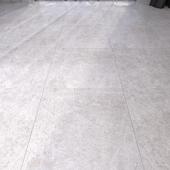 Marble Floor 132
