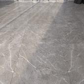 Marble Floor 135