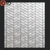 Gravity_aluminium_trace_metal_22,1x28,1
