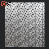 Gravity_aluminium_trace_metal_titanium_22,1x28,1