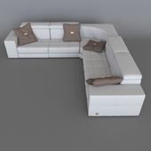 """sofa ESTRO """"Status"""""""