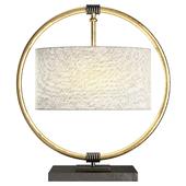 Table lamp 45x16x50 7007-1T Dantone