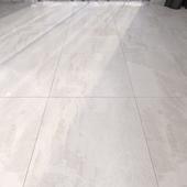 Marble Floor 137