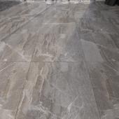 Marble Floor 138