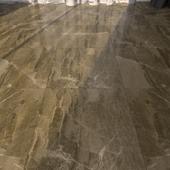 Marble Floor 139