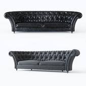 Sofa # 478