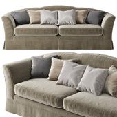 TOSCONOVA Margot sofa
