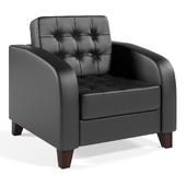 Pointex BASEL - Armchair