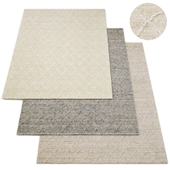 Talla Rug RH Collection