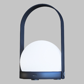 Norm Architects for Carrie Portable LED Lantern