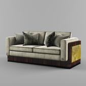 Ferris Rafauli sofa