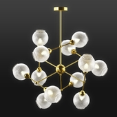 Lumion Everly Chandelier
