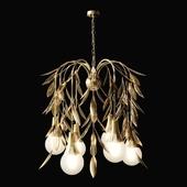 Vianne chandelier