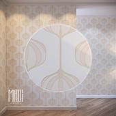 AS Creation 7833-18 wallpaper