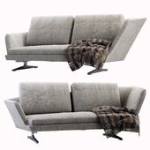 Sofa zeus V2