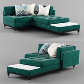 Ferris Rafauli sofa_2