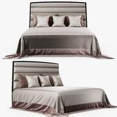 Promemoria - Balbianello bed