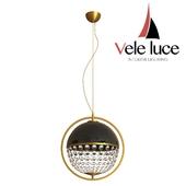 Подвесной светильник Vele Luce Arrivo VL1774P01