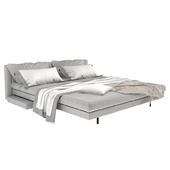 Oz.Bed.Molteni&C