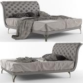 Кровать Keope Corte Zari