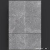Peronda Mineral Gray