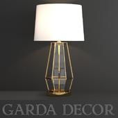 Desk lamp Garda Decor