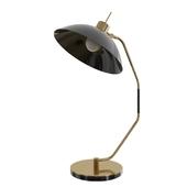 Creative mary noho wall lamp