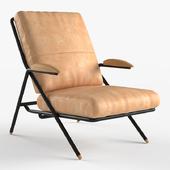 Garri Chair