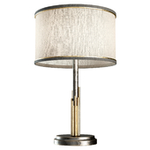 Table lamp 35x55 8026-1T