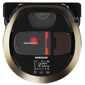 Samsung VR7070 POWERbot