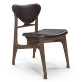 Sandler chair Cosmorelax