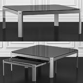 ESTETICA Magma table