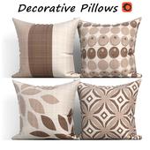 Decorative pillows set  238 Etsy