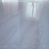 Colorado Oak Vinil Floor