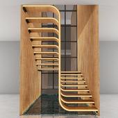 Modern_Stair