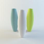 Decoration Vase