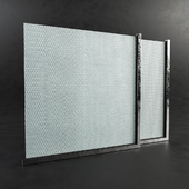 glass_shower