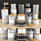 kitchen accessories 03
