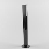 Sony Bdv-e4100 Home Cinema System Front Speaker