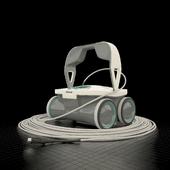 iRobot Mirra® 530