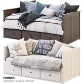 HEMNES IKEA / ХЕМНЭС ИКЕА