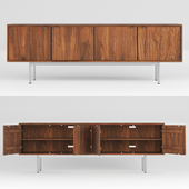 Hensley_Media_Cabinets_01