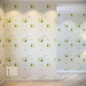 AS Creation 95722-4 wallpaper