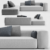 Lema Cloud Sofa
