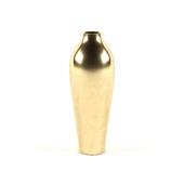 KARE Design Vase Millenium 70cm